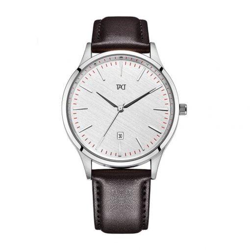 TACT Silver Часовник