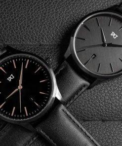 Tact Elegant Часовници